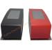 Sell Bose Bluetooth speaker offer Bose wireless mini speaker supply Bose speaker hot selling Bluetooth speaker