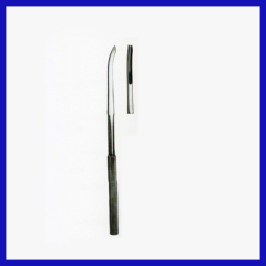 24CM stainless steel Bone Chisel separator for surgical