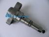 diesel parts plunger element
