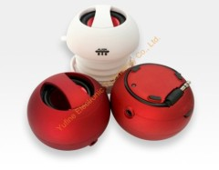 Offer big humburger speaker mini hamburger speaker hamburger Bluetooth speaker accept OEM ODM gift speaker