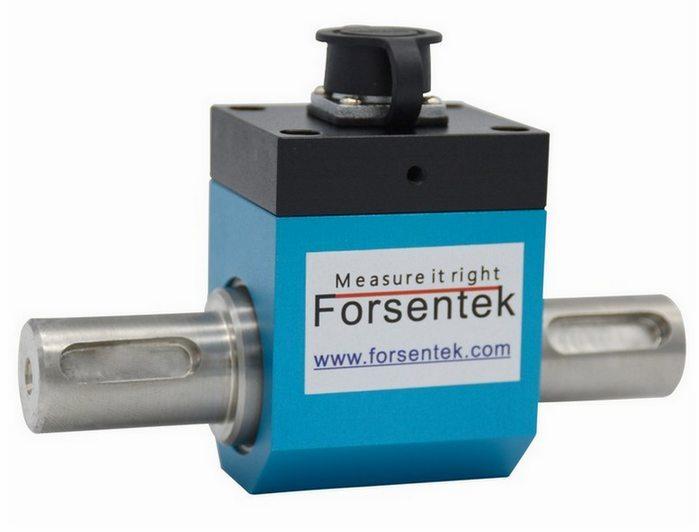 Rotary torque sensor dynamic torque sensor engine torque for Measure torque of a motor