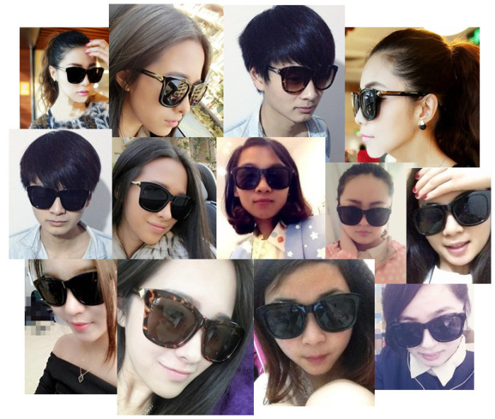 sunglasses for women ray ban  ray women promotional