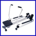 gym and home rowing machine high quality strength rower muscle exerciser