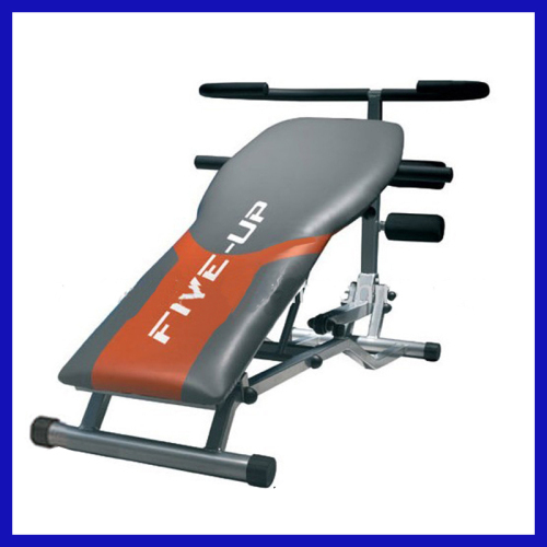 FIVE UP Body Building Fitness Equipment