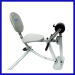 Malibu Pilates Chair with 3 Workout DVDs
