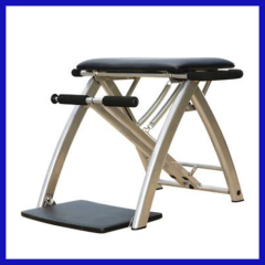 PILATE GYM PILATE CHAIR Malibu chair Malibu pilate chair pilate gym malibu pilates chair pilate