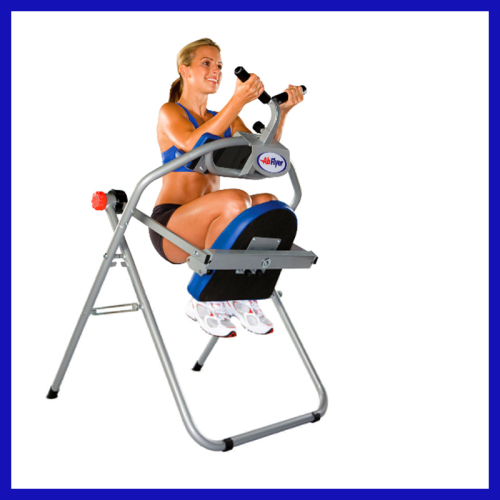 hot selling arobic AB Flyer in fitness equipment