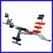 High Quality Newest Stylsh Fitness Multifunction Abdominal Trainer ab rocket