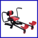 Origional factory supply! new AB storm machine AB STORM GYMFORM