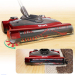 Hot Selling Portable Automatic Cordless Sweeper