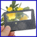 Credit Card Pocket Magnifier With Led Light As Seen On TV OWL Magnifier