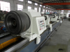 T2235 deep hole drilling and boring machine