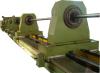 T2180 heavy duty boring machine deep hole drilling