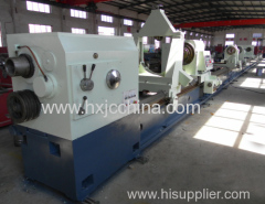 T2250 Deep hole drilling machine