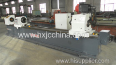 High quality T2116B boring machine deep hole drilling