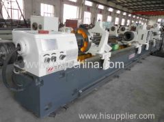 T2120/1 Deep hole drilling and boring machine