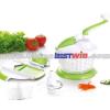 Food Processor Food Processor
