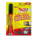 Magic Fix It Pro Car Scratch Repair Remover Filler Sealer Pen