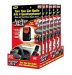 Jupiter Jack Cell Phone to Car Radio Adapter Kit As Seen On TV