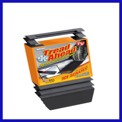 Tread Ahead AUTO TOOL
