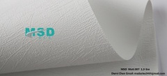 Sell MSD PVC stretch ceiling film Matte 007 from factory
