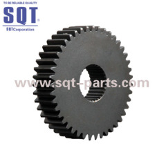 pc300-5 travel 2nd planetary gear