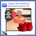 Stufz Stuffed Burger Maker Hamburger maker