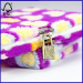 New Design Fancy Notebook Combination Lock Diary