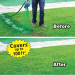 Hydro Mousse Liquid Lawn as seen on TV