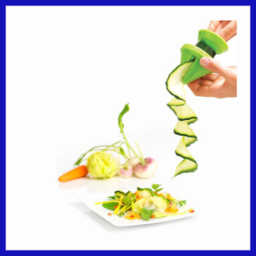 Mastrad Spiral Veggie Slicer AS SEEN ON TV