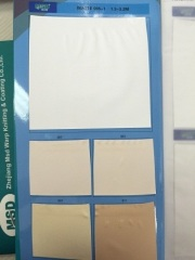 Sell 5m MSD ceiling sheet matt 005-1 factory prices