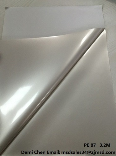 Sell MSD stretch ceiling film for decoration