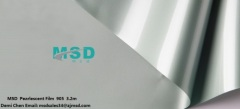 Sell MSD Pvc stretch ceiling film for ceiling/wall