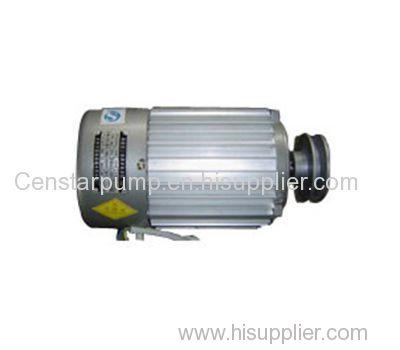 Fuel dispenser motor sale