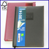 ODM Available Hardcover Agenda Diary Agenda Planner Agenda Printing