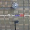 Solar Crystal Ball Light
