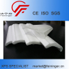 xps extruded polystyrene decorative ceiling mouldings
