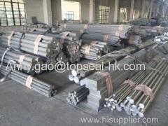 Kunshan huafeng industrial alumiunm Co,ltd