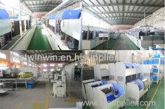 Hebei Just Win-Win Import &Export Co.,Ltd