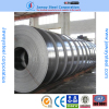Stainless steel strip Jawaysteel