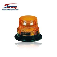 Starway Police Emergecy strobe light