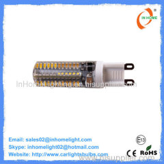 Ultra Thin 3014 SMD RA 85 G9 LED Lights 5W High Power LED Ceiling Lamps