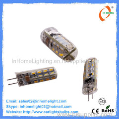 AC110V 2W Decorative Ceiling G4 LED Lights with 32PC 3014 SMD