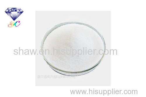 Abamectin -Steroid of Yuancheng Technology