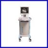 Digital Trolley ultrasound machine
