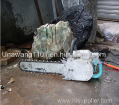 Hot Sale Gasoline Stone Chain Sawing Cutting Chain
