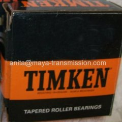 T135 Tapered Roller Thrust Bearing
