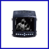 Portable laptop handheld veterinary ultrasound equipment with best price and best quality