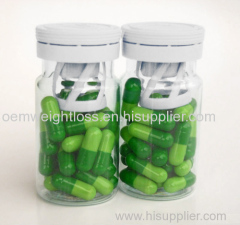 best slimming capsule quick slimming capsule