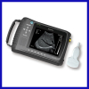 Best full digital laptop ultrasound diagnostic machine & ultrasonic scanner